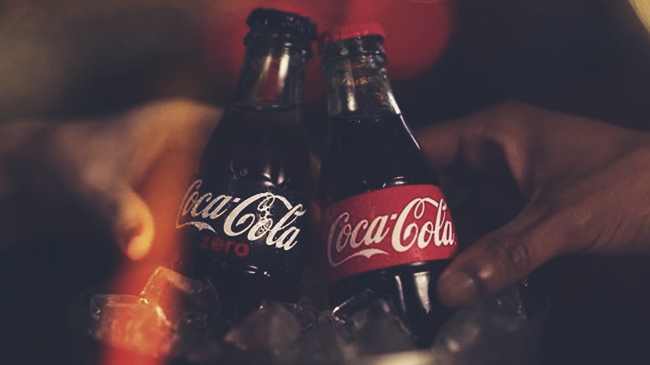 Coca-Cola Bottling Trades Ex-Dividend Wednesday (COKE)