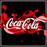 Coke: Q1 Results Reflect 'Asynchronous' Pandemic Recovery