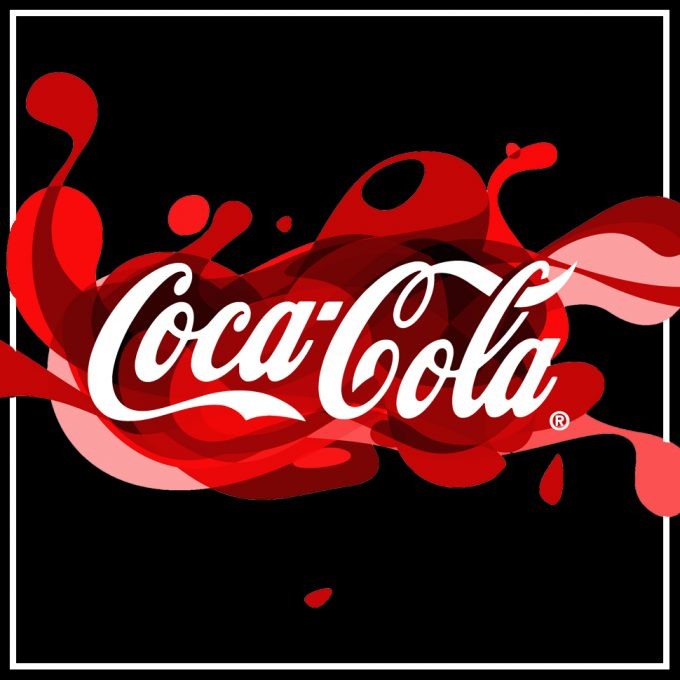 Coca-Cola Company to Cut 1,200 Jobs