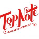 Top Note Tonic Earns New Product sofi