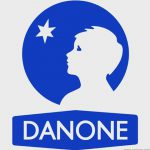 DanoneWave Established as the Largest Public Benefit Corporation in the U.S.