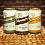 Review: Stumptown Sparkling Cold Brews Mix Up Some Incredible Flavor