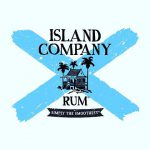 Island Company Launches Ultra-Premium Rum