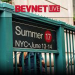 BevNET Live Early Registration Ends Tomorrow; Join Industry Thought Leaders on June 13+14