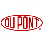 DuPont Nutrition & Health Debuts SUPRO XT 55 Isolated Soy Protein