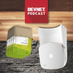 BevNET Podcast Ep. 55: Juicero Jeopardy, Sour Soylent, and Avoiding the Bottle Blues