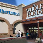 Press Clips: Albertsons Explores Whole Foods Bid; Demi Lovato Tea Backlash