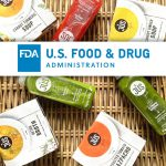 JÙS By Julie Warned By FDA Over Health Claims