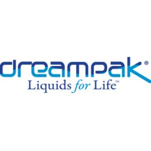 DreamPak Launches 100% Whey Protein Liquid Mix