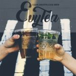 Growth Brewing at EvyTea