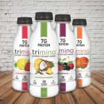 L.A. Libations Partners with Trimino