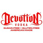 Devotion Vodka Celebrates Third Consecutive Year as Exclusive Vodka of Daytime Emmy Awards