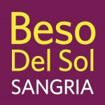 Beso Del Sol Adds Rose Sangria to Successful Product Line