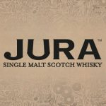Jura 10, a Unique Island Whisky, Launches in U.S. Markets