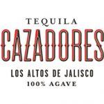 Tequila Cazadores Launches 'Born In Los Altos De Jalisco' Campaign
