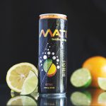 MATI Energy Raises $2.5 Million in Equity Offering
