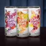 Review: Planet Fuel
