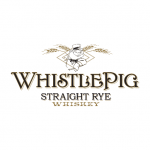 WhistlePig Secures $25 Million Credit Facility From JPMorgan Chase