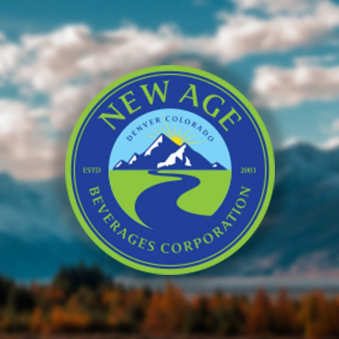 New Age Beverages Reports Q1 2017 Earnings and Progress Against Major Strategic Priorities