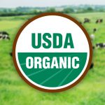 Organic Dairy Industry Responds to WaPost Story on Certification Issues