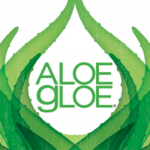 Aloe Gloe Partners with Professional Surfer Anastasia Ashley to Launch Summer Sweepstakes