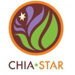 Chia Star Commits to Use U.S. Grown Chia
