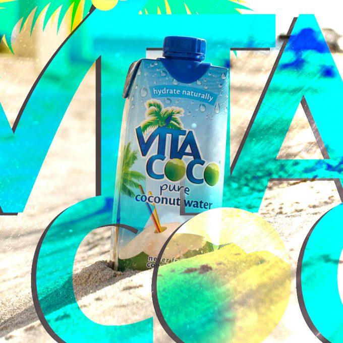 """Vita Coco Calls Drinks """"Squid Free,"""" Consumer to Pursue Legal Action"""