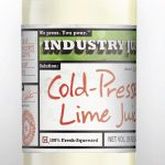 Industry Juice Launching at 2017 National Restaurant Show Industry