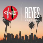 Reyes Holdings Acquires Distribution Rights to Coca-Cola in California and Nevada