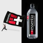 Essentia Evolution: New Logo, Marketing Campaign Announced
