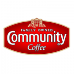 Community Coffee Showcases New Iced Beverages at NRA Show 2017