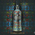 Russian Standard Releases its Limited Edition Fabergé Bottle to US and Canada