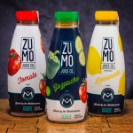 Review: ZuMo