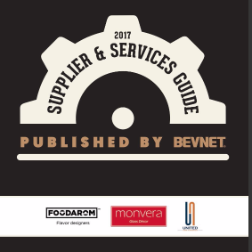2017 Supplier and Services Guide