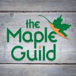 The Maple Guild Expands Product Line with New Beverages