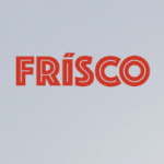 Frisco Offers American-Made Twist on Pisco