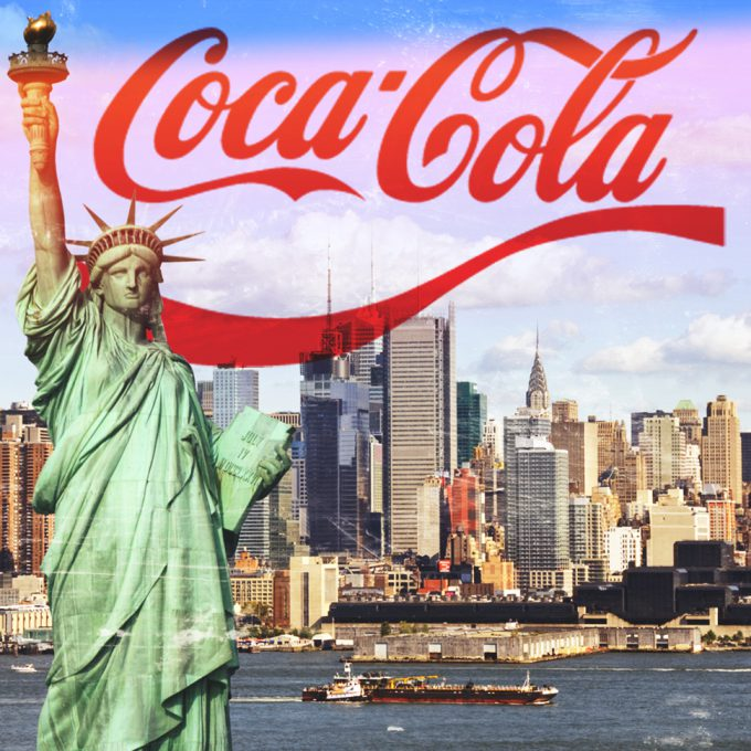 Coca-Cola Continues Refranchising Effort In Tri-State Area