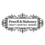 Powell & Mahoney Gains National Distribution at Walmart