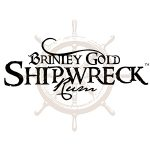 Brinley Shipwreck Launches New White Reserve Rum