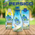 Reuters: PepsiCo in Talks to Acquire Vita Coco