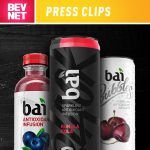 Press Clips: Bai Creative Moves In-House, Fake RC Cola Tweet Goes Viral
