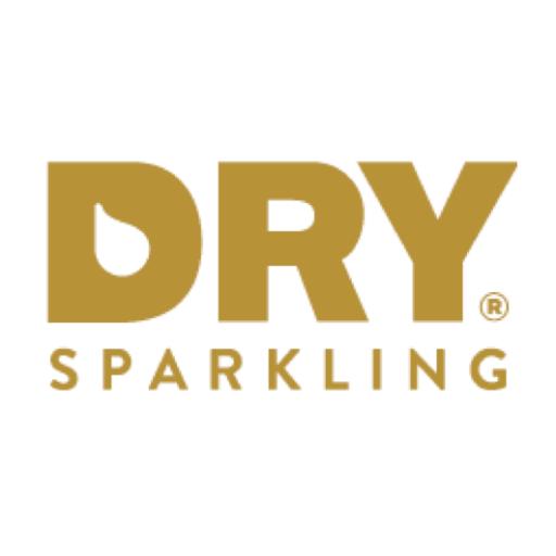 DRY Sparkling Secures National Distribution at CVS