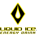 Liquid Management Partners Launches Limited Edition Liquid Ice America