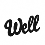 Well Ventures Corporation Closes $3M Funding Round