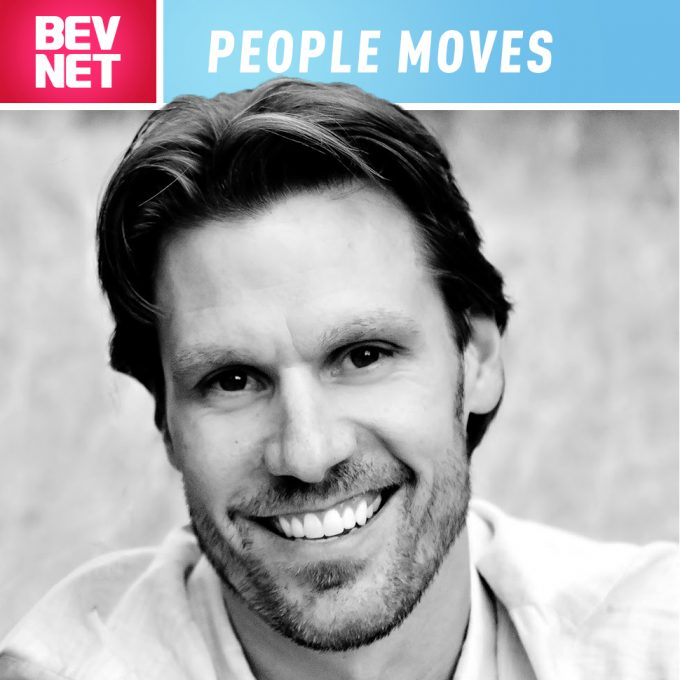 People Moves: Crowley Joins Soylent