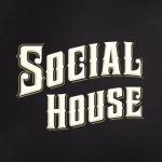 Social House Vodka to Launch this Summer in North Carolina
