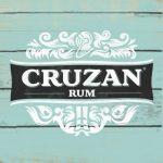Cruzan Rum Celebrates Summer with 'Cruzan Bucket List'