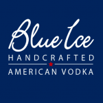 Blue Ice Vodka Unveils New Packaging