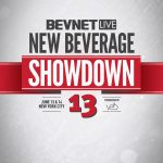 BevNET Live | New Beverage Showdown 13: Meet the Players