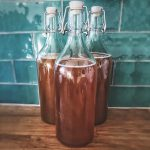 Recipe for Confusion: Kombucha Struggles With Ingredient Controversies